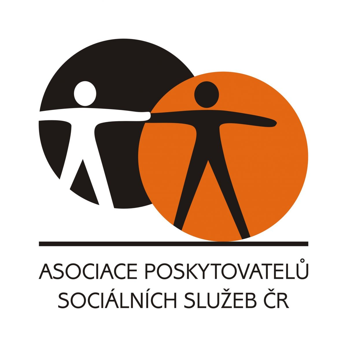 Asociace Poskytovatelů Sociálních služeb čr